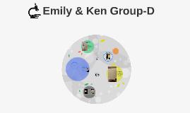 Emily Group-D