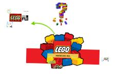 Copy of Copy of PRESENTACIÓN LEGO