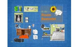IKEA Room Remodel