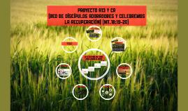Copia de Copy of Proyecto a13