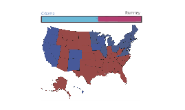 AP Election Map 4