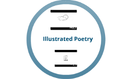 Illustrated Poetry