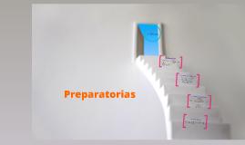Preparatorias