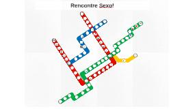 Rencontre Sexo Anjou 2017