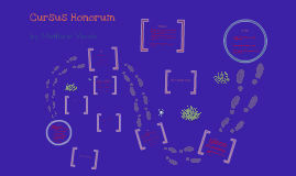 copy of latin 2 cursus honorum project by stephanie whitley powell on prezi. Black Bedroom Furniture Sets. Home Design Ideas