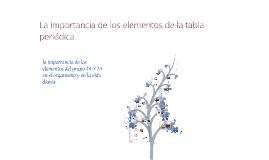 Grupo a1 y a2 en la tabla peridica by csar figueroa on prezi copy of importancia de los elementos del grupo 1a y 2a de la tabla periodica urtaz Gallery