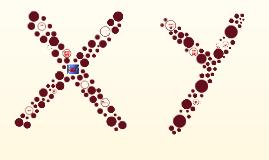 Genommutation & Trisomie 21
