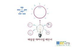Copy of 태양광 대여사업 제안서