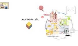 Copy of POLARIMETRIA