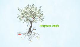 Proyecto Oasis