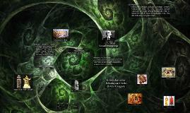 Copy of Sejarah Tingkatan 4 : Bab 7