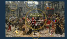 Copy of Formacion de las Naciones Modernas