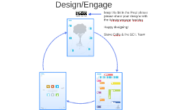 """Copy of SCIL Design/Engage Kit - Creative Commons - Click """"Save a Copy"""" to Use"""