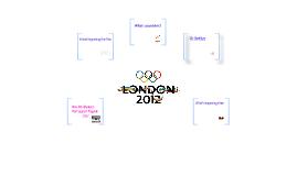 K-6 Ravo Mini Olympics