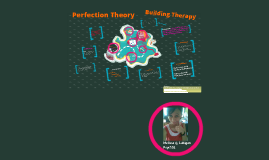 Copy of Perfection theory