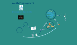 Youth Employment:  Challenges and Opportunities