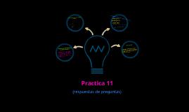 Copy of Practica 11