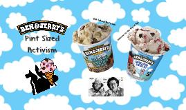 Ice Cream With