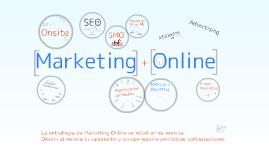 Copy of Actitud 2.0 - Marketing Online (visión general)