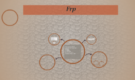 Copy of Frp