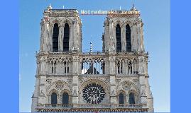 Notredamski zvonar