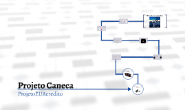 Projeto Caneca