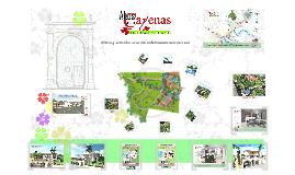Copy of Altos de las Cayenas