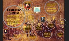 Copy of ILUSTRACION ALEMANA