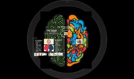 Copy of The Brain
