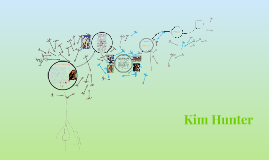 Kim Hunter