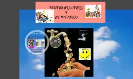 Copy of VENTAS AL DETALLE Y AL MAYOREO