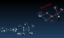 Plate Boundaries and Volcanoes