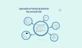 Intro Procesos Gestión Documentación