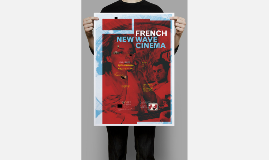 Cinema 25: The French New Wave