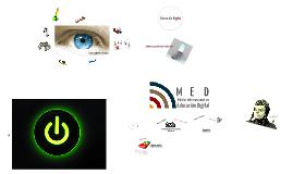 Máster Internacional en Educación Digital