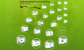 Nutrition - Food Labelling