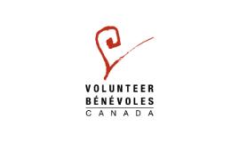 Volunteer Canada 2013