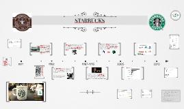 La Historia de Starbucks