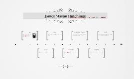 James Mason Hutchings