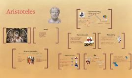 Copy of Aristoteles 1