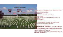 Copy of Freden i Versaille