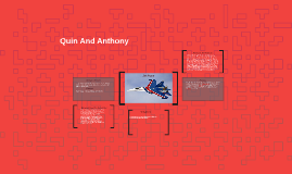 Copy of Copy of Quin And Anthony