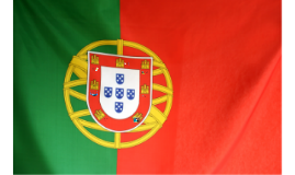 Portugal is among the 20 most visited countries in the world
