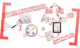 Copy of FISIOLOGÍA Y ENDOCRINOLOGÍA DE LA REPRODUCCIÓN