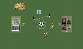 MOLAA-Contemporary Football + Art
