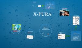 X-PURA