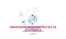 Análisis sobre redes sociales y las tendencias en educación