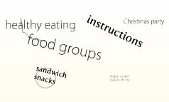 sandwich snackstitle