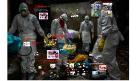 Ebola Epidemic Toufani Salah