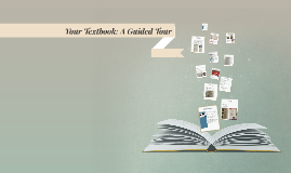 Your Textbook: A Guided Tour